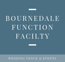 Bournedale Function Facility